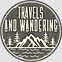 Travels%20and%20Wandering%20colored_edit