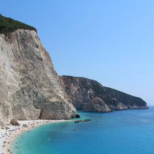 3 Reasons Why You Need To Visit Lefkada Island, Greece