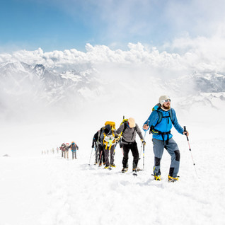 The 3 Best Adventure Companies for 2021