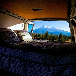Top Tips & Handy Hints for Converting Your Own Camper Van