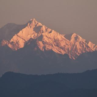 Magic of the Eastern Himalayas