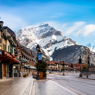 The Best Of Banff National Park - Canada