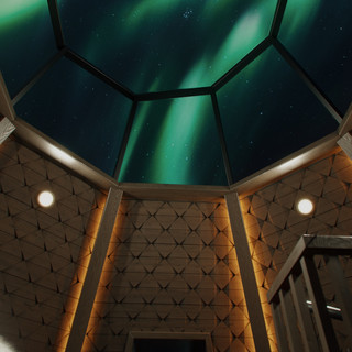 Why Apukka Resort Should Be The Top Choice For Lapland Accomodation