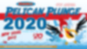 FB 2020 Event Photo.jpg