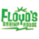 Floyds Logo_400x400.jpg
