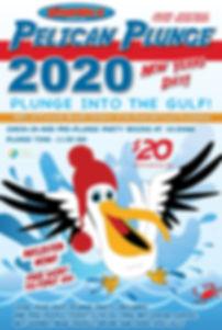 Pelican Plunge 2019 11x17_edited.jpg