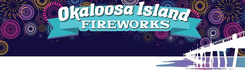 2020 Fireworks strip.jpg