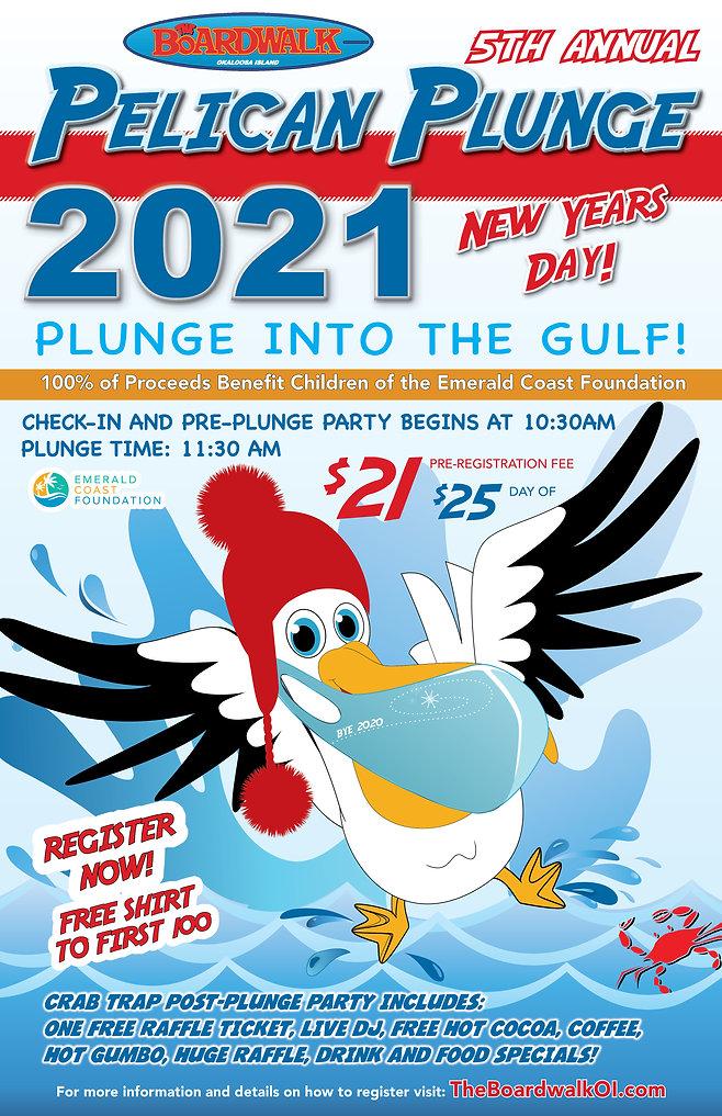 Pelican Plunge 2021 Poster.jpg