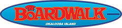 Boardwalk_LOGO.png