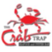 Crab Trap Logo.jpg