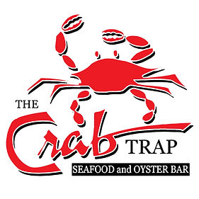 Crab Trap Logo.jpg