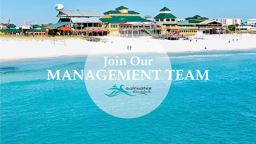 Join our management team.jpg