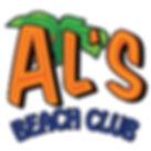 Als Logo_400x400.jpg