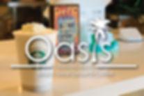 Oasis Website Image.jpg