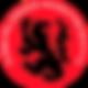 Penrhyncoch_F.C._logo.png