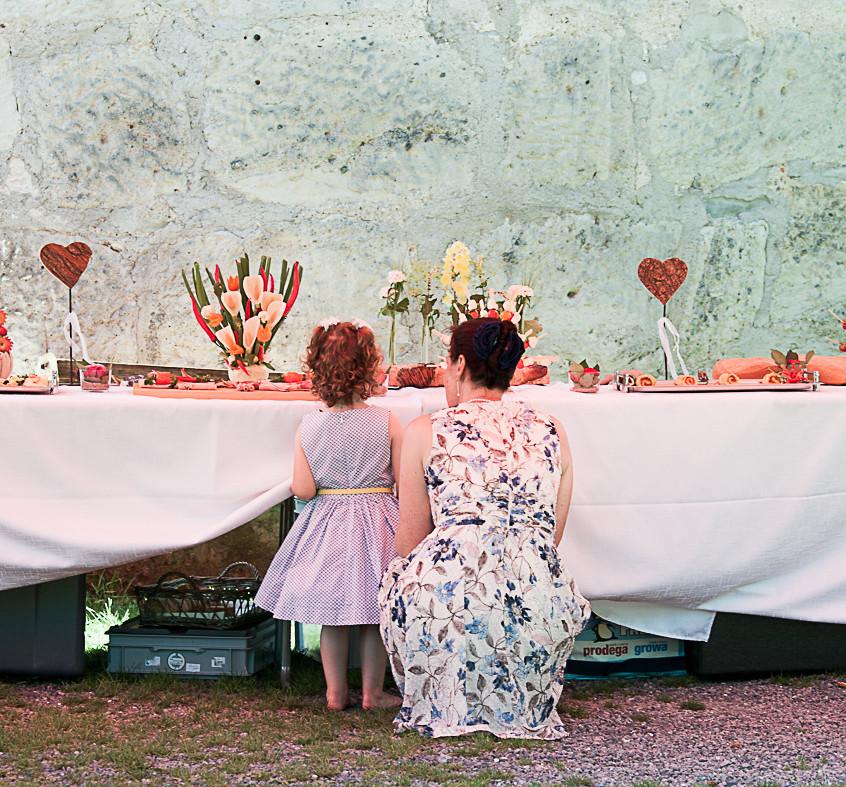 HochzeitS&D-0115