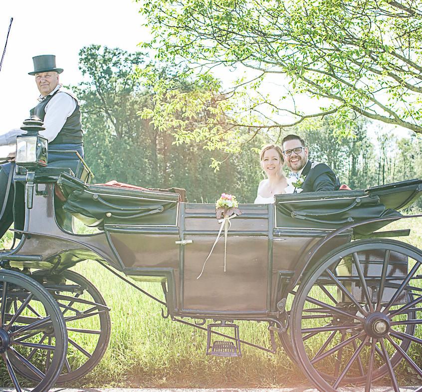 HochzeitS&D-0208