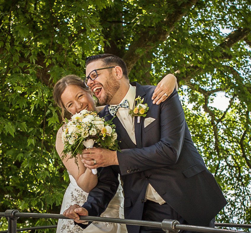 HochzeitS&D-9516