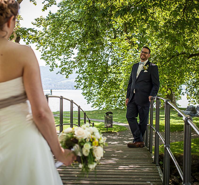 HochzeitS&D-9559