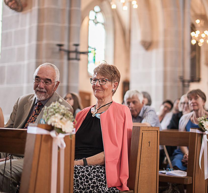 HochzeitS&D-9812