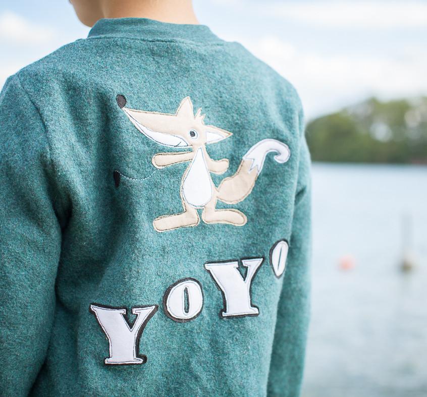 yoyo-1494
