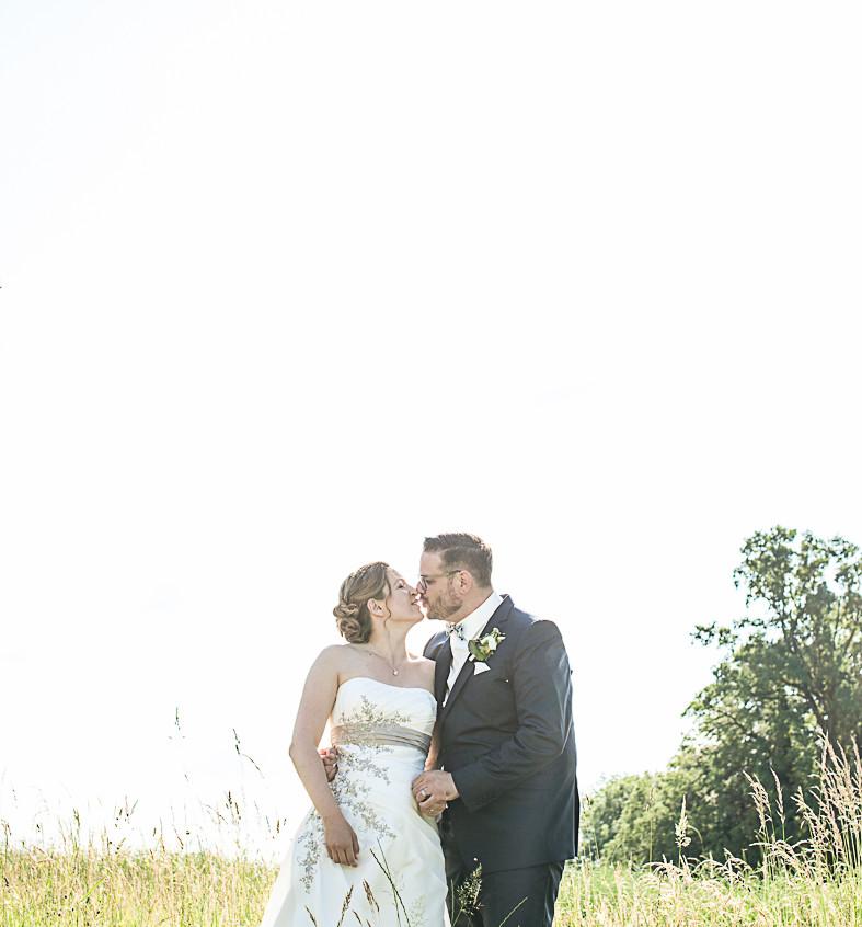 HochzeitS&D-0233