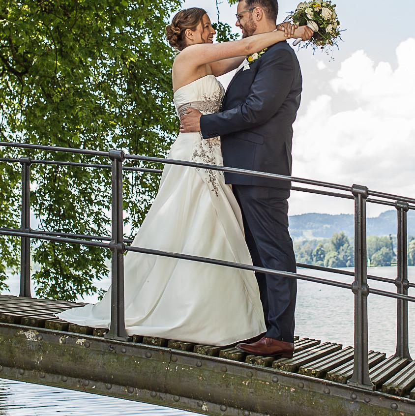 HochzeitS&D-9538
