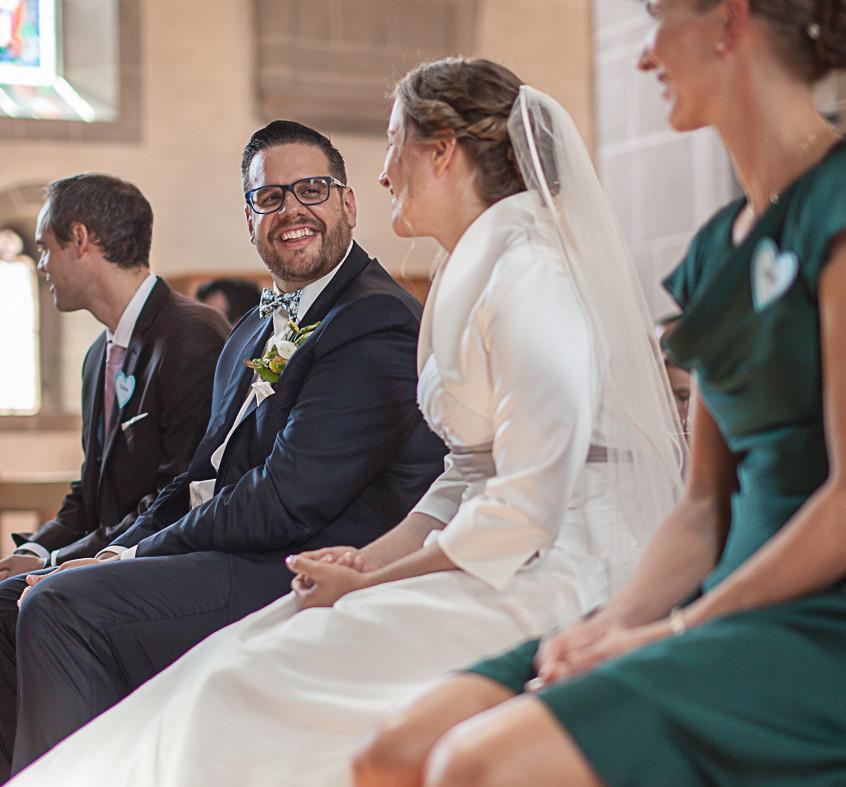 HochzeitS&D-9829