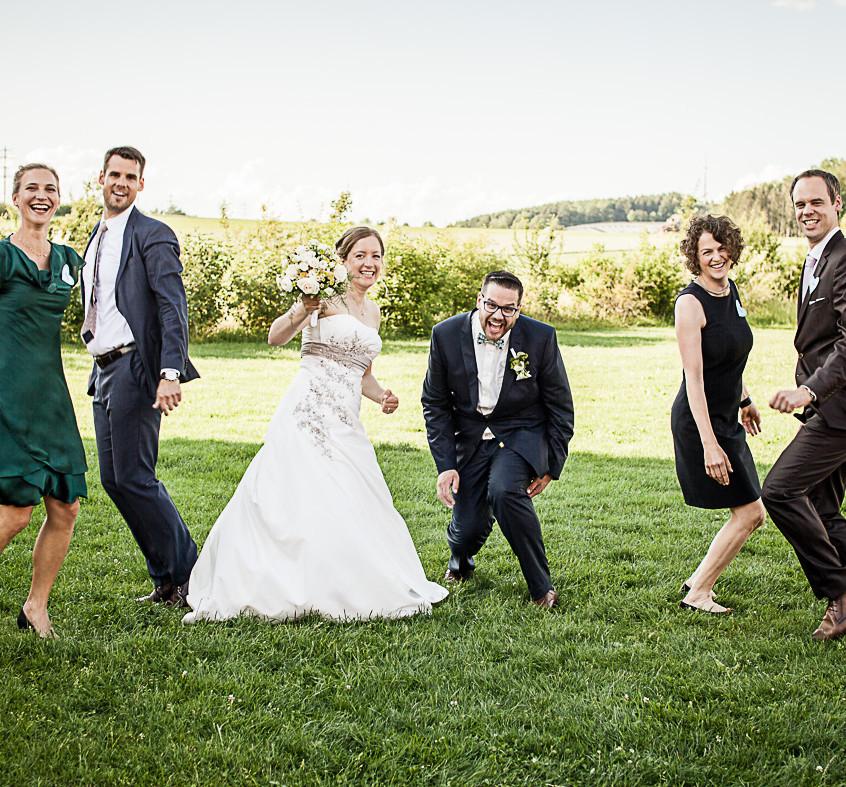 HochzeitS&D-0372