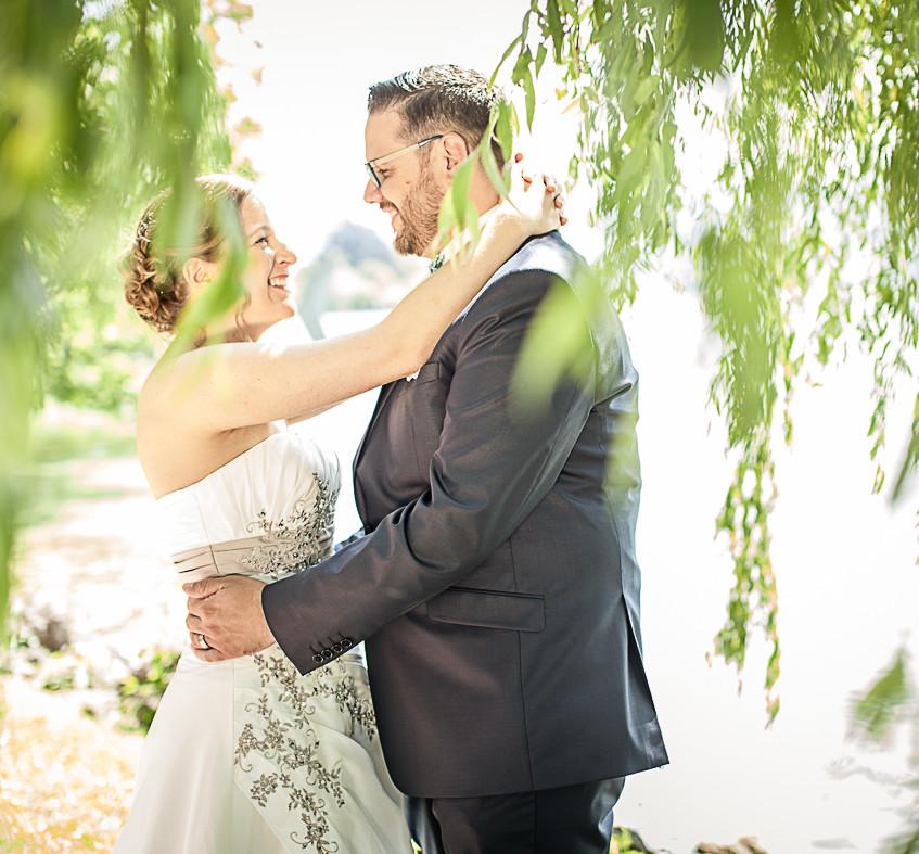 HochzeitS&D-9483