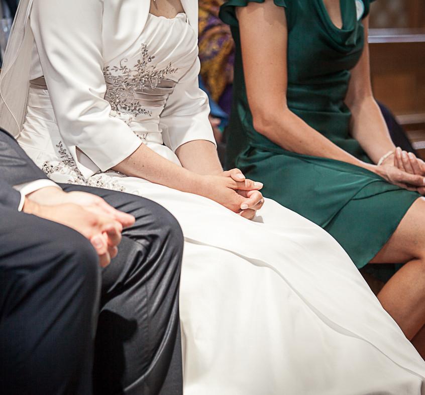 HochzeitS&D-9795