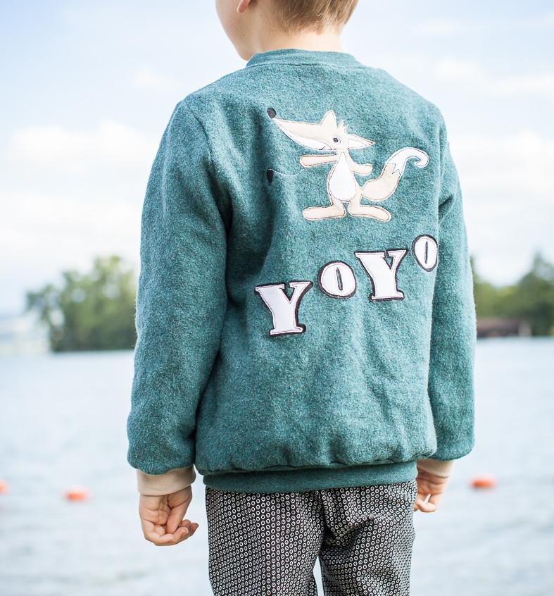 yoyo-1495