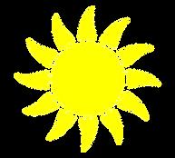 clipart-sun-yellow-4-transparent.png