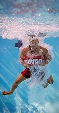Lifeguard-Training underwater.jpg