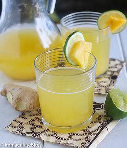 Ginger pineapple.jpg