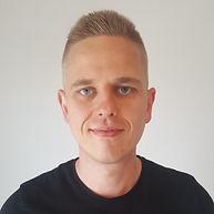Sander Laasik