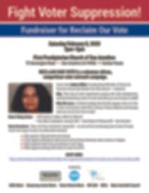 ROV.fundraiser.flyer.Feb2020.v04 (2)-pag