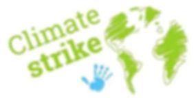 climate strike.jpg