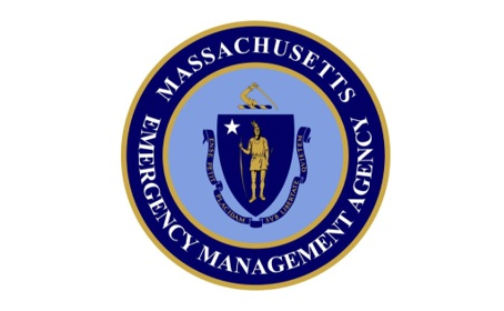 Partnering with Massachusetts Emergency Management Agency