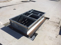Rooftop Unit