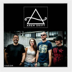 #arendrift #music #aren_drift #rock #musiclife #musician #brightonband #ukband #femalefronted #rockmusic #arendriftband #arenmusic #arendrif