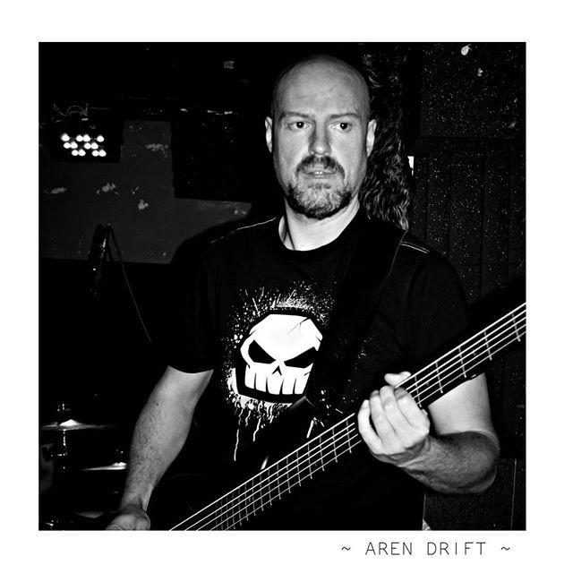 #arendrift #music #aren_drift #rock #livemusic #musician #londonband #rockband #progressiverock #rockmusic #arendriftband #arenmusic #arendr