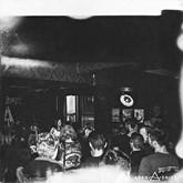 A small intimate venue but cool vibes ~ 🌎👍 #arendrift #music #aren_drift #rock #livemusic #musician #londonband #rockband #czechgirl #rockmu
