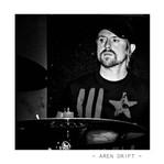 #arendrift #music #aren_drift #rock #musiclife #musician #brightonband #gigging #ratm #rockmusic #londonband #arenmusic #arendriftmusic #alt