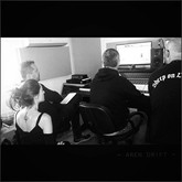 Working hard 🎼🎶💪😎 #arendrift #music #aren_drift #rock #musiclife #musicians #brightonband #ukband # #rockmusic #arendriftband #arenmusic #ar