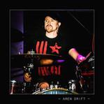 #arendrift #music #aren_drift #rock #onstage #musician #londonband #rockband #livemusic #rockmusic #arendriftband #arenmusic #arendriftmusic