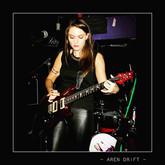 #arendrift #music #aren_drift #rock #onstage #musician #londonband #rockband #rockmusic #arendriftband #arenmusic #arendriftmusic #brightonm