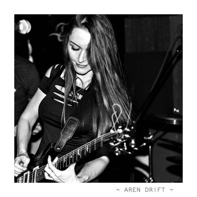 #arendrift #music #aren_drift #rock #livemusic #musician #londonband #rockband #czechgirl #rockmusic #arendriftband #arenmusic #arendriftmus