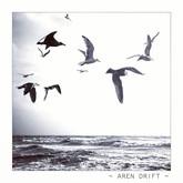 💙🌌#arendrift #music #aren_drift #rock #ocean #musician #londonband #rockband #sirens #rockmusic #arendriftband #arenmusic #arendriftmusic #f