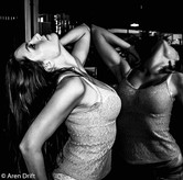 #arendrift #music #aren_drift #rock #rockergirl #musician #mirror #musicproducer #czechgirl #rockmusic #arendriftband #arenmusic #arendriftm